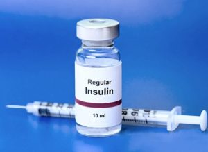 manfaat insulin
