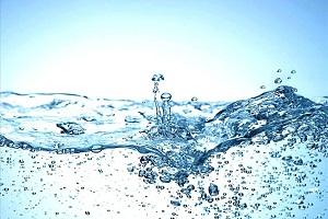 13 Manfaat Air Alkali untuk Wajah Agar Selalu Cantik dan Awet Muda