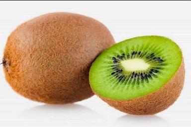 21 Manfaat Buah Kiwi Untuk Kecantikan dan Kesehatan