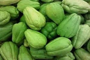 5 Manfaat Labu Siam untuk Kolesterol yang Belum Diketahui