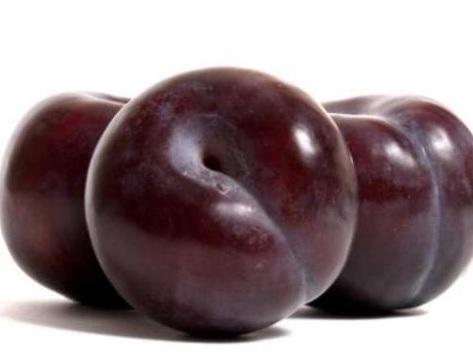 15 Manfaat Buah Plum untuk Diet Sehat Alami Minim Resiko