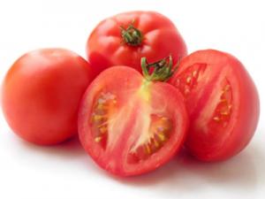 Manfaat Sayur Tomat
