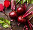 14 Manfaat Sayur Bit Untuk Kesehatan Secara Menyeluruh