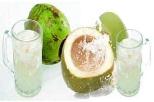 4 Manfaat Air Kelapa untuk Kolesterol yang Sangat Penting