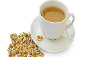 minuman hangat di sore hari merupakan salah satu kegiatan yang sudah menjadi kebiasaan se 5 Manfaat Teh Seruni untuk Kecantikan dan Kesehatan