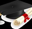 12 Manfaat Kuliah S3 dan Menariknya Memiliki Gelar Doktor