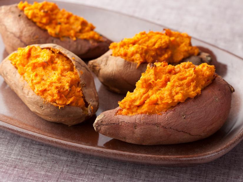 14 Manfaat Sweet Potato – Solusi Sarapan Sehat untuk Keluarga