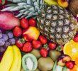 6 Manfaat Perut Kosong Makan Buah Yang Jarang Diketahui