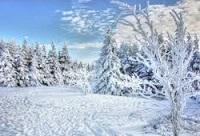 9 Manfaat Musim Salju Dalam Kehidupan Manusia