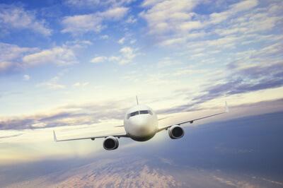 6 Manfaat Energi Angin Bagi Dunia Penerbangan