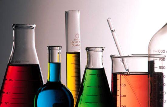 11 Manfaat Energi Kimia Sering Ditemukan Sehari-hari