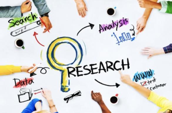 10 Manfaat Penelitian Kualitatif Serta Kelemahannya