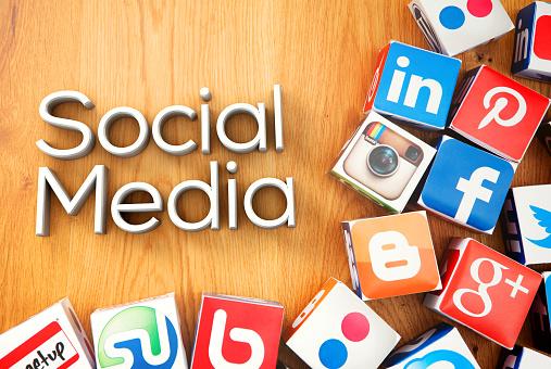 10 Manfaat Media Sosial Bagi Masyarat Global