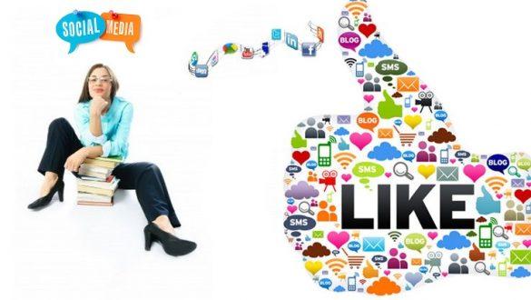 10 Manfaat Media Sosial Bagi Pelajar Orangtua Wajib Tahu