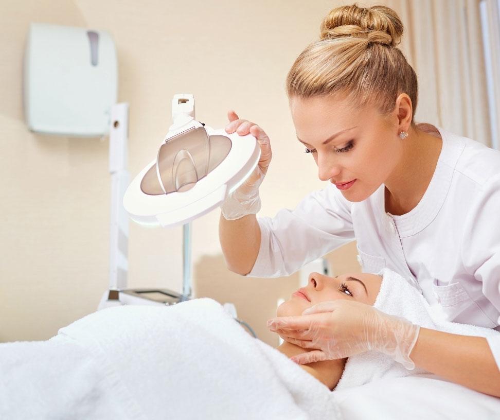 Higienos pažymėjimas: kaip Išsirinkti tinkamą higienos kursų programą?
