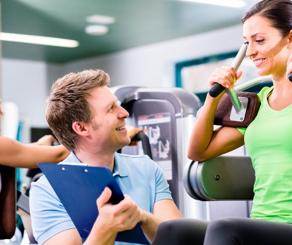 H5 higienos pazymejimas – sporto klubų, baseinų, pirčių, sveikatingumo paslaugas teikiantiems darbuotojams