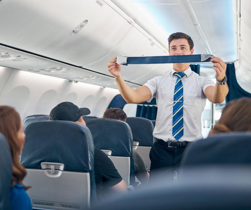 H7 higienos pazymejimas – keleivinio transporto darbuotojams