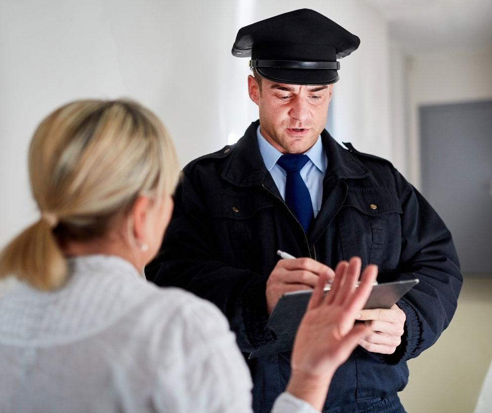 H8 higienos pazymejimas – laisvės atėmimo vietų ir areštinių darbuotojams