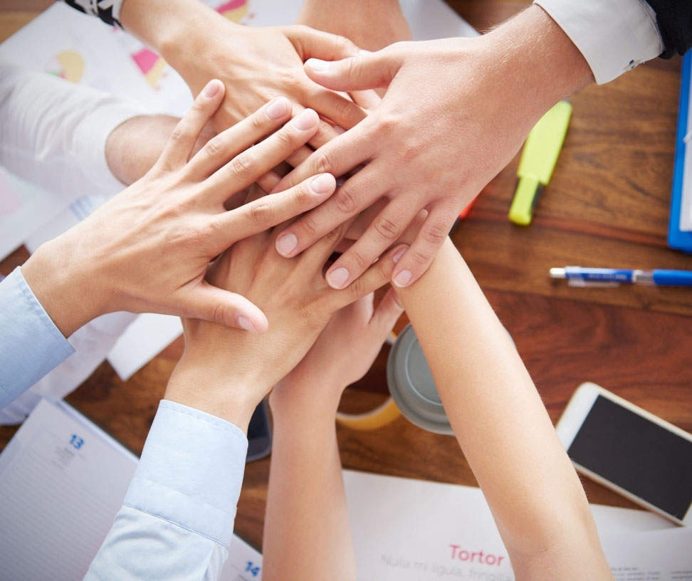 HB higienos pažymėjimas – beveik visų profesijų atstovams