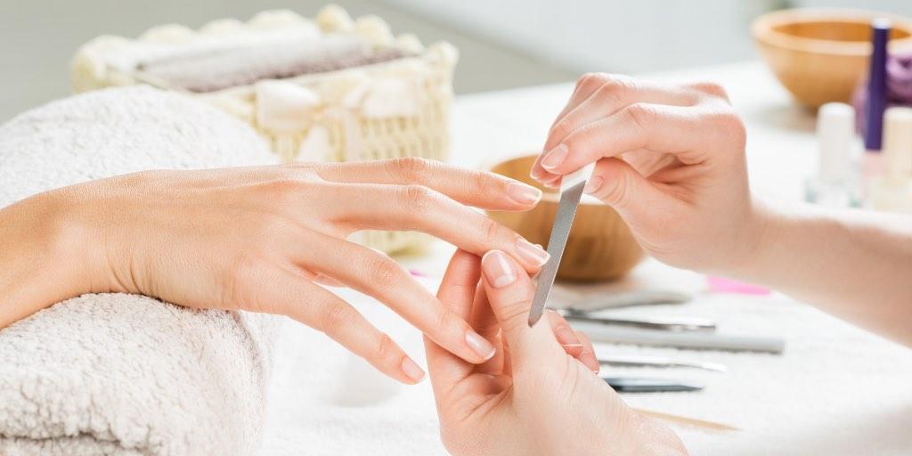 Higienos kursai, higienos įgūdžių kursai grožio paslaugas teikiantiems darbuotojams