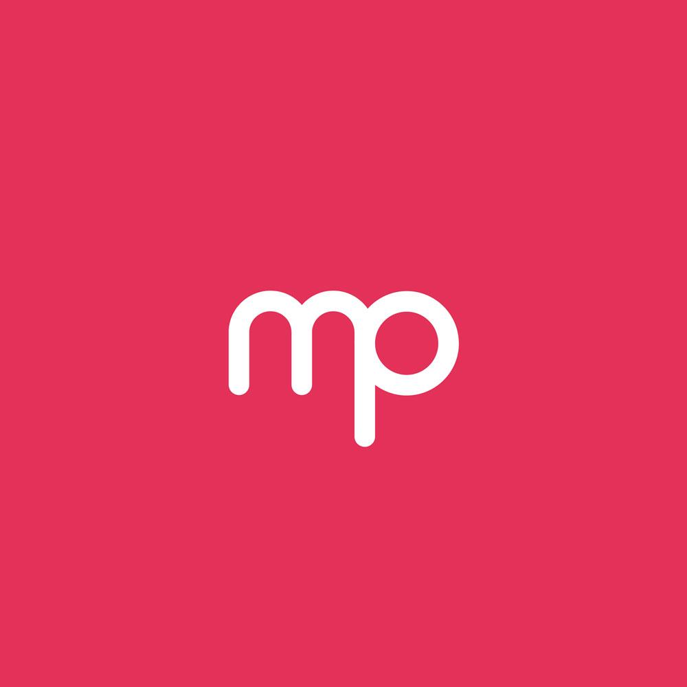 Papildoma informacija apie www.manopazyma.lt svetainę