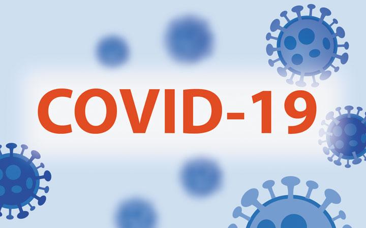 Pirmosios pagalbos rekomendacijos pritaikytos COVID-19 pandemijos metu