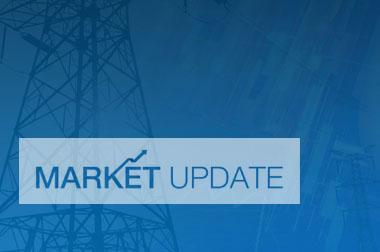 Market Update – June 3, 2021