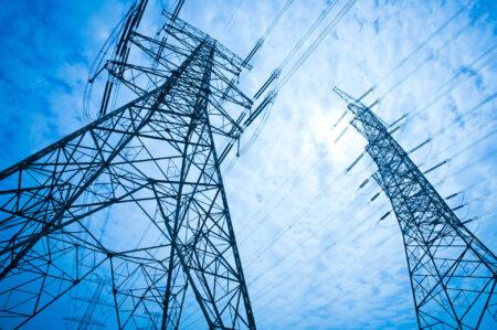 energy procurement powerlines in sky blog pic