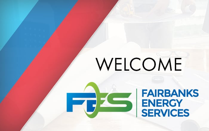 Mantis Innovation, LLC Continues Service Line Expansion with Investment in Fairbanks Energy Services, Inc.