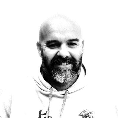 Manuel García foto