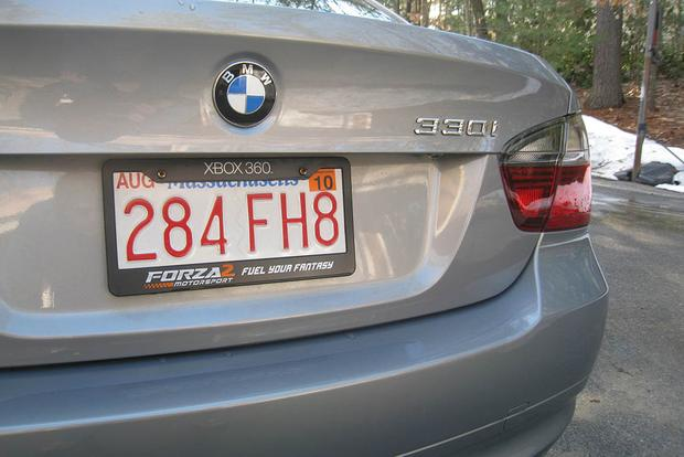 What are good algorithms for vehicle license plate detection?