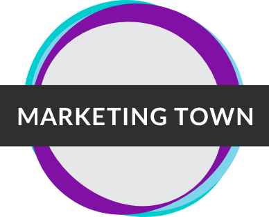 Marketing Town :: Realising your digital potential
