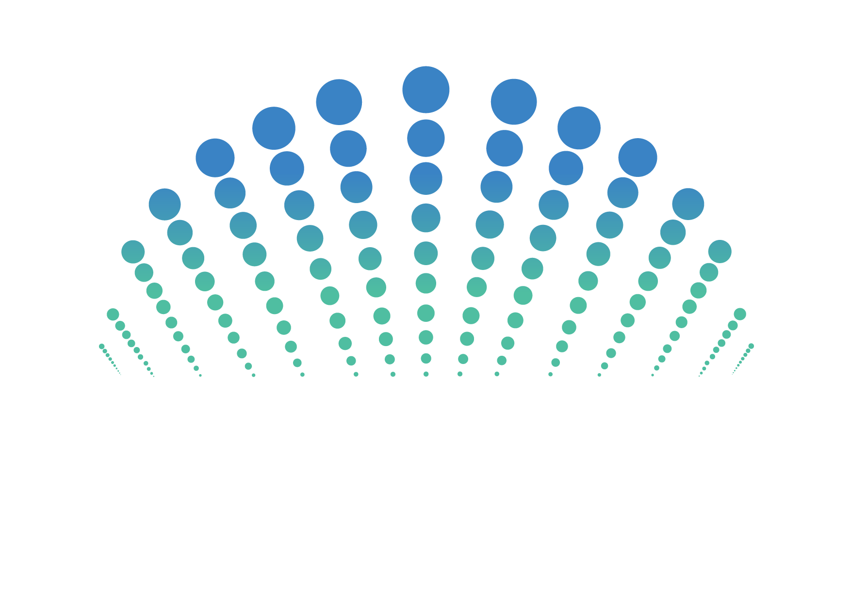 Tech Essence Logo