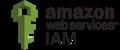 AWS - AccessAnalyzer (beta)