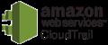 AWS - CloudTrail