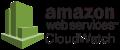 AWS - CloudWatchLogs