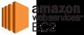 AWS - EC2