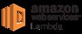AWS - Lambda