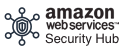 AWS - Security Hub