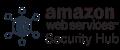 AWS - Security Hub