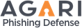 Agari Phishing Defense