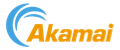 Akamai WAF