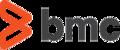 BMC Helix Remedyforce