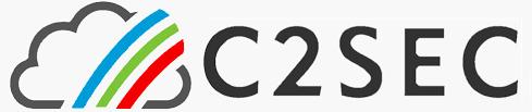 C2sec irisk