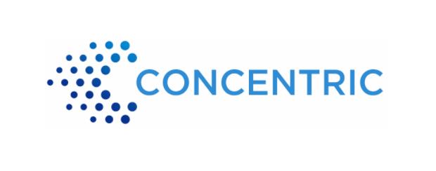 ConcentricAI