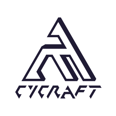 CyberTotal