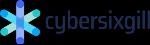 Cybersixgill DVE Enrichment