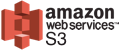 Amazon Web Services (Deprecated)