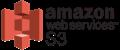 Amazon Web Services (Deprecated)