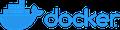 Docker Engine API